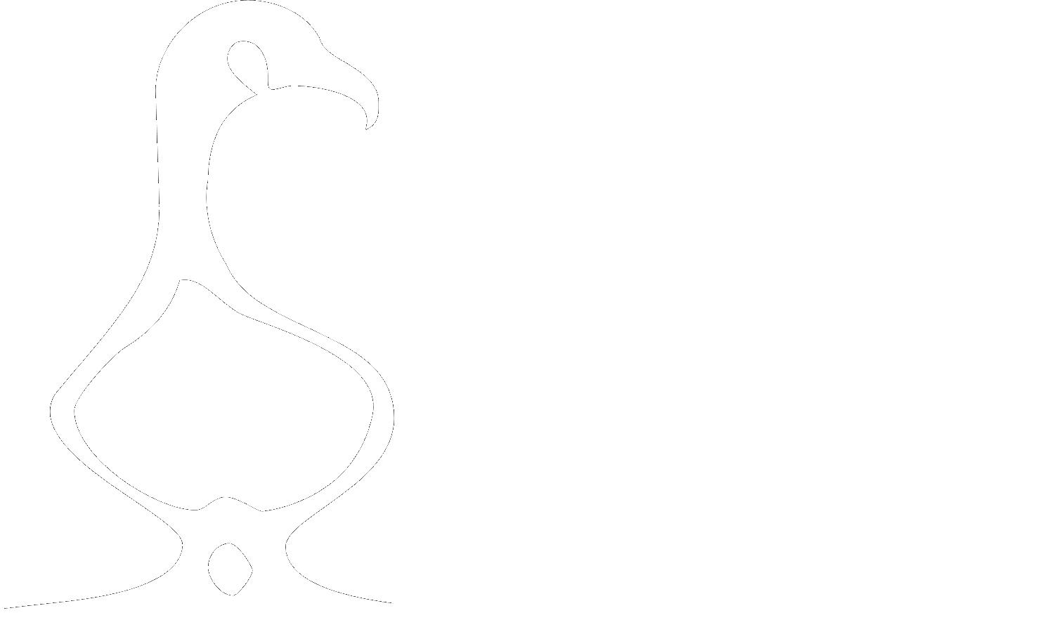 Birdwoods